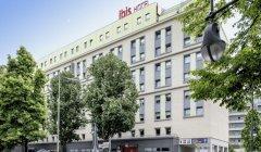 IbisWittenbergplatz_onlygoddhotels_1200x700.jpg